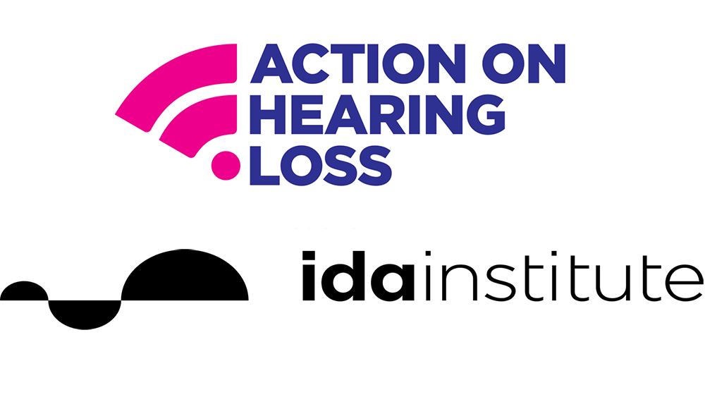 New Partnership with Action On Hearing Loss Aims to Strengthen Person-Centered Care