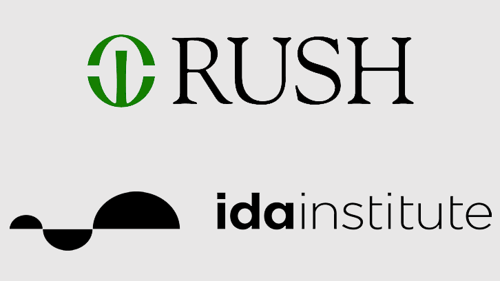 Ida Signs Partnership with Rush University in Chicago