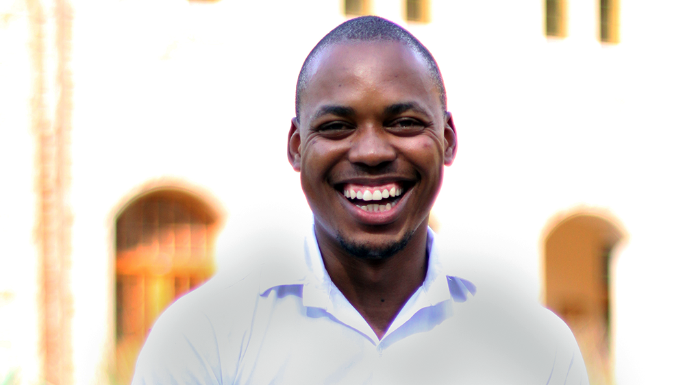 110b4e4632e8 Audiologist Sakhile Nkosi Battles Lack of Resources in Rural South Africa  with Person-Centered Care