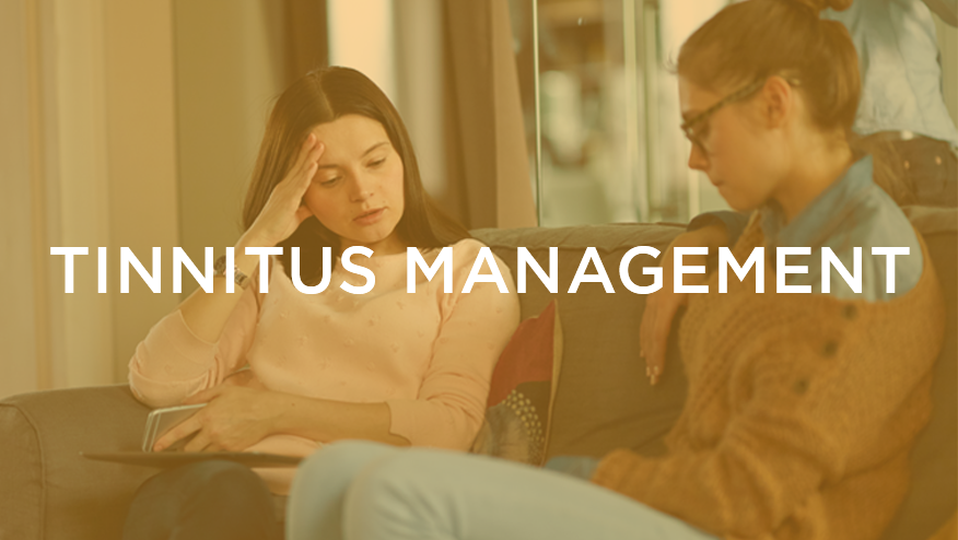 61bdaf6aa62 New Course on Implementing Person-Centered Care in Tinnitus Management